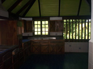 Gallery Image No. 8 for BRI 012 Bonne Terre, St Lucia