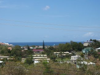 Gallery Image No. 7 for BRI 016 La-Feuille, St Lucia