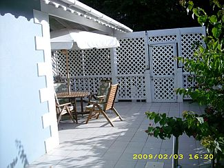 Gallery Image No. 5 for BRI 009 Gate Park, St Lucia