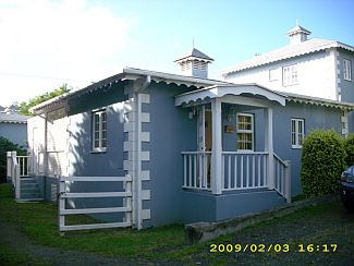 Gallery Image No. 7 for BRI 009 Gate Park, St Lucia