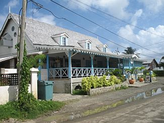 Gallery Image No. 8 for BRI 107 Rodney Bay, St Lucia
