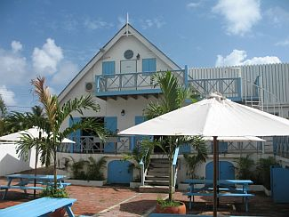 Gallery Image No. 9 for BRI 107 Rodney Bay, St Lucia