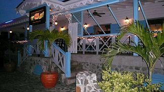 Gallery Image No. 5 for BRI 107 Rodney Bay, St Lucia