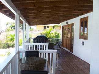 Gallery Image No. 5 for BRI 010 Reduit Orchard, St Lucia