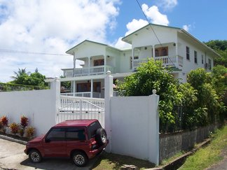 Gallery Image No. 7 for BRI 010 Reduit Orchard, St Lucia