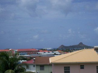 Gallery Image No. 6 for BRI 013 Rodney Heights, St Lucia