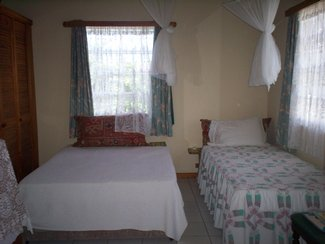 Gallery Image No. 5 for BRI 017 Rodney Heights, St Lucia