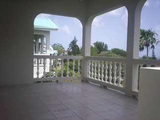Gallery Image No. 1 for BRI 019 Marisule, St Lucia