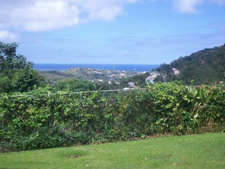 Gallery Image No. 1 for BRI 022 Grande-Riviere, St Lucia