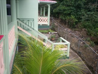 Gallery Image No. 11 for BRI 022 Grande-Riviere, St Lucia