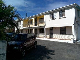 Gallery Image No. 7 for BRI 027 Massade, St Lucia
