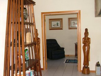 Gallery Image No. 7 for BRI 014 Rodney Heights, St Lucia