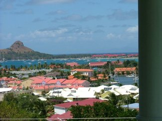 Gallery Image No. 3 for BRI 014 Rodney Heights, St Lucia