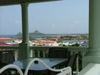 Gallery Image No. 10 for BRI 014 Rodney Heights, St Lucia