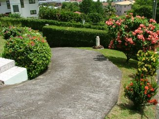 Gallery Image No. 1 for BRI 014 Rodney Heights, St Lucia