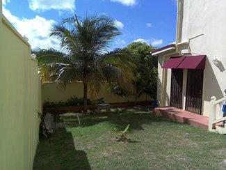Gallery Image No. 12 for BRI 021 Massade, St Lucia