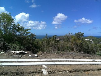 Gallery Image No. 3 for BRI 032 Belle Vue, St Lucia