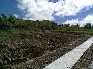 Gallery Image No. 4 for BRI 032 Belle Vue, St Lucia