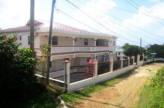 Gallery Image No. 7 for BRI 037 Bonne Terre, St Lucia