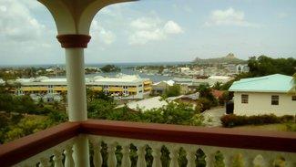 Gallery Image No. 6 for BRI 037 Bonne Terre, St Lucia