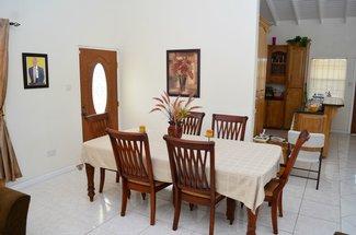 Gallery Image No. 2 for BRI 037 Bonne Terre, St Lucia