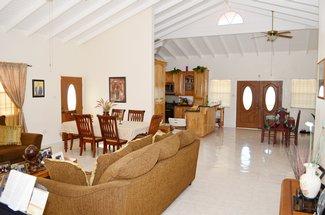 Gallery Image No. 4 for BRI 037 Bonne Terre, St Lucia