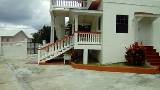 Gallery Image No. 3 for BRI 038 Trouya, St Lucia