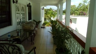 Gallery Image No. 10 for BRI 038 Trouya, St Lucia