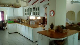 Gallery Image No. 6 for BRI 038 Trouya, St Lucia