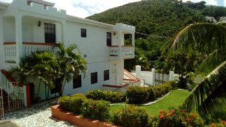Gallery Image No. 7 for BRI 038 Trouya, St Lucia
