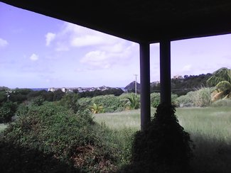 Gallery Image No. 10 for BRI 039 Belle Vue, St Lucia