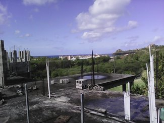 Gallery Image No. 9 for BRI 039 Belle Vue, St Lucia