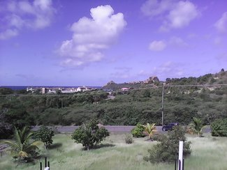 Gallery Image No. 8 for BRI 039 Belle Vue, St Lucia