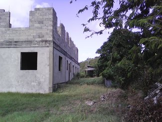Gallery Image No. 5 for BRI 039 Belle Vue, St Lucia